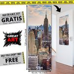 Poster mural - comment acheter les meilleurs produits TOP 3 image 4 produit