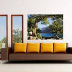 Poster mural - comment acheter les meilleurs produits TOP 7 image 1 produit