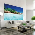 Poster mural - comment acheter les meilleurs produits TOP 9 image 2 produit