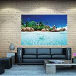 Poster mural - comment acheter les meilleurs produits TOP 9 image 3 produit
