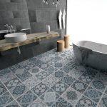 Rameng 3D Réaliste Amovible Sticker de Plancher Muraux Autocollants Décoration pour Maison/Chambre / Cuisine (9#) de la marque Rameng image 1 produit