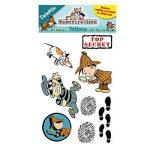 recherche stickers muraux TOP 3 image 1 produit