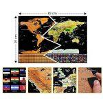 recherche stickers muraux TOP 6 image 1 produit