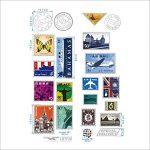 site pour stickers TOP 13 image 3 produit
