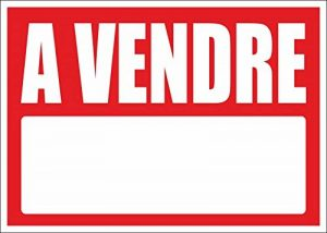 site vente de stickers TOP 6 image 0 produit