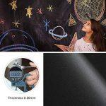 sticker autocollant mural TOP 6 image 3 produit