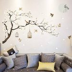 sticker grand format mural TOP 12 image 1 produit