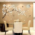 sticker grand format mural TOP 12 image 2 produit
