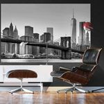 sticker grand format mural TOP 2 image 1 produit