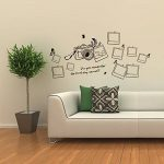 sticker photo mural TOP 0 image 1 produit