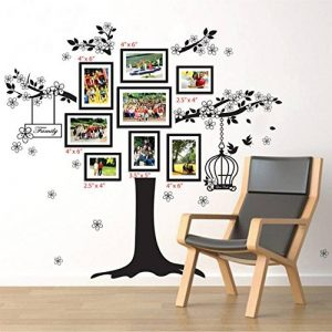 sticker photo mural TOP 1 image 0 produit