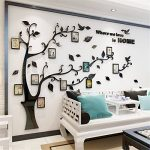 sticker photo mural TOP 10 image 2 produit