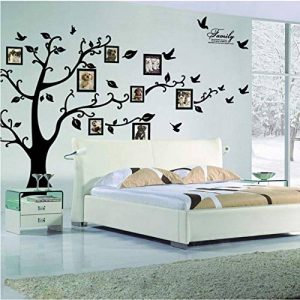 sticker photo mural TOP 14 image 0 produit