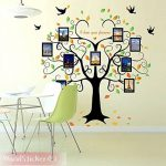sticker photo mural TOP 4 image 3 produit