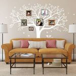 sticker photo mural TOP 6 image 1 produit