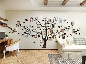 sticker photo mural TOP 8 image 0 produit