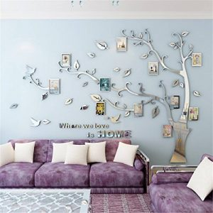 sticker photo mural TOP 9 image 0 produit