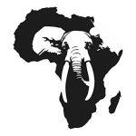 stickers afrique TOP 3 image 1 produit