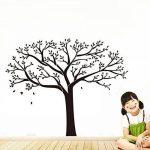 Stickers arbre ; comment choisir les meilleurs en france TOP 0 image 4 produit