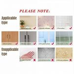 stickers asiatique TOP 12 image 4 produit