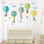 stickers bébé TOP 14 image 3 produit