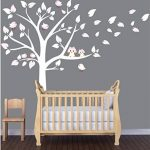 stickers bébé TOP 6 image 3 produit