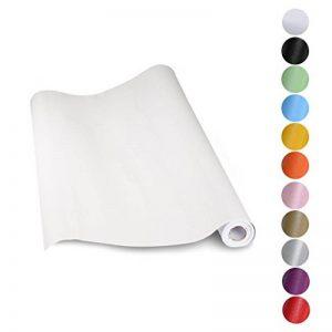 stickers blanc TOP 5 image 0 produit