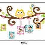 stickers cadre TOP 0 image 4 produit