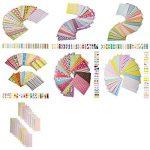 stickers cadre TOP 7 image 1 produit