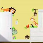 stickers chambre adulte TOP 1 image 1 produit