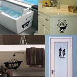 stickers chambre adulte TOP 12 image 4 produit