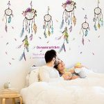 stickers chambre adulte TOP 14 image 2 produit