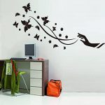 stickers chambre adulte TOP 8 image 2 produit