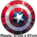 stickers comics TOP 11 image 1 produit