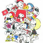stickers comics TOP 14 image 1 produit