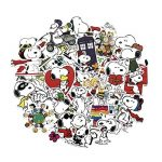 stickers comics TOP 14 image 2 produit
