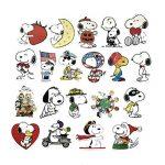 stickers comics TOP 14 image 3 produit