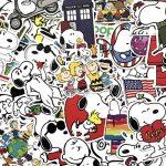 stickers comics TOP 14 image 4 produit