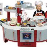 stickers cuisine enfant TOP 0 image 3 produit