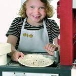 stickers cuisine enfant TOP 0 image 4 produit