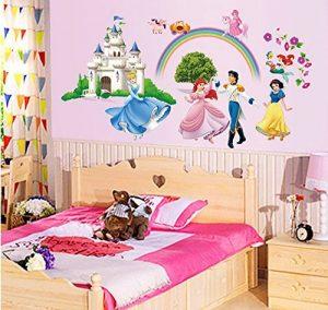 stickers cuisine enfant TOP 2 image 0 produit