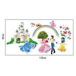 stickers cuisine enfant TOP 2 image 3 produit
