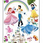 stickers cuisine enfant TOP 2 image 4 produit