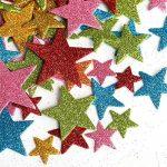 stickers cuisine enfant TOP 9 image 2 produit
