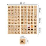stickers déco maison TOP 1 image 3 produit