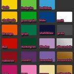 stickers de qualité TOP 0 image 1 produit