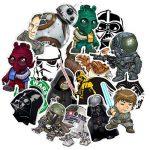 stickers de qualité TOP 11 image 1 produit