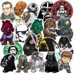stickers de qualité TOP 11 image 2 produit