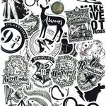 stickers de qualité TOP 14 image 3 produit