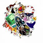 stickers de qualité TOP 5 image 2 produit